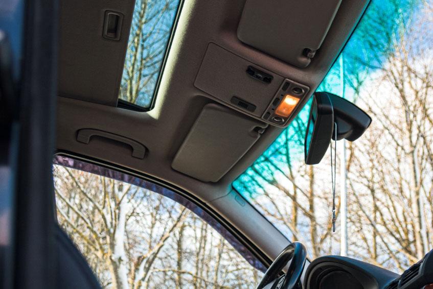 dezinfekcia-ozonom-vozidla